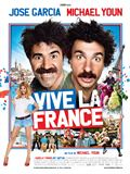 Photo : Vive la France