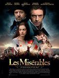 Photo : Les Misérables