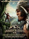 Photo : Jack le chasseur de géants