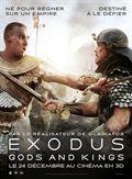 Photo : Exodus: Gods And Kings