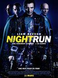 Photo : Night Run
