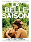 Photo : La Belle saison