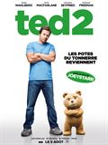 Photo : Ted 2