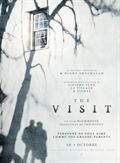 Photo : The Visit