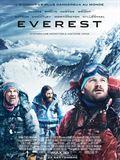 Photo : Everest