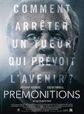 Photo : Prémonitions