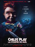 Photo : Child's Play : La poupée du mal
