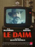 Photo : Le Daim