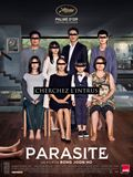 Photo : Parasite