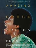 Photo : Amazing Grace - Aretha Franklin