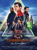 Photo : Spider-Man: Far From Home