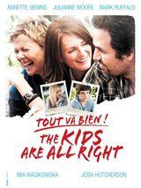 Tout va bien, The Kids Are All Right en streaming