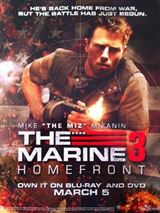 The Marine: Homefront en streaming