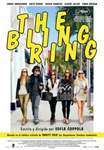 The Bling Ring |FRENCH| [BDRip]