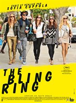 The Bling Ring en streaming