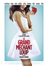 Le grand Mechant Loup 2013