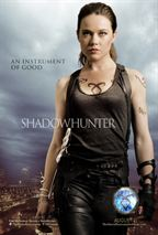 The Mortal Instruments : La Cit� des t�n�bres |FRENCH| [DVDRip MD]
