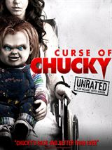 La Mal�diction de Chucky |FRENCH| [BDRip]