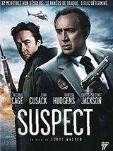 Suspect |FRENCH| [DVDRiP]