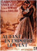 Autant en emporte le vent (Gone with the Wind)