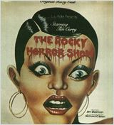 The Rocky Horror Picture Show streaming Torrent