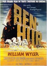 Telecharger Ben-Hur [Dvdrip] bdrip