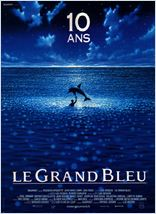 Telecharger Le Grand bleu Dvdrip Uptobox 1fichier
