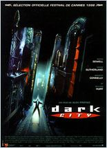 Dark City dans CINEMA 020842_af