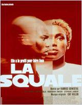 La Squale