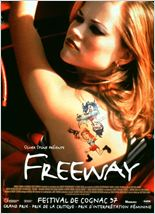 Freeway dans CINEMA 028722_af