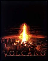télécharger ou regarder Volcano en streaming hd