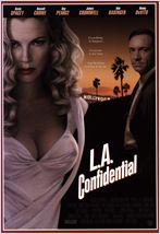 L.A. Confidential streaming français