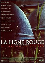 La Ligne rouge (The Thin Red Line)