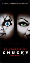 La Fiancée de Chucky (Bride of Chucky)