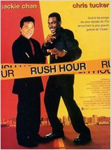 Telecharger Rush Hour Dvdrip Uptobox 1fichier