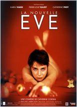Les films de la semaine du 3 au 8 juillet 2011 sur vos petits écrans 038590_af
