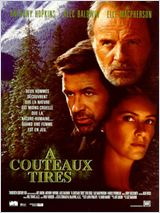 Telecharger A couteaux tirés (The Edge) [Dvdrip] bdrip