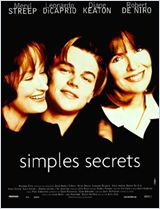 Telecharger Simples secrets (Marvin's Room) Dvdrip Uptobox 1fichier