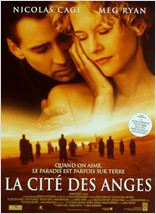 Photo Film La Cit� des anges