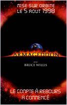 Telecharger Armageddon Dvdrip