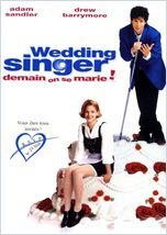 Demain on se marie (Wedding Singer)