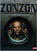 Telecharger Zonzon Dvdrip Uptobox 1fichier