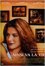 Telecharger Ainsi va la vie (Hope Floats) Dvdrip