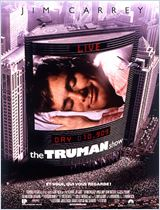 Telecharger The Truman Show [Dvdrip] bdrip