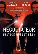 N�gociateur(The Negotiator )