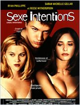Photo Film Sexe intentions