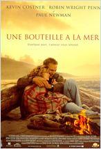 Telecharger Une Bouteille à la mer (1999) Dvdrip Uptobox 1fichier