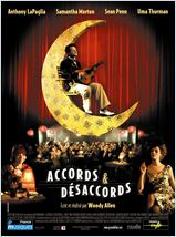 Accords et d�saccords (Sweet and Lowdown)