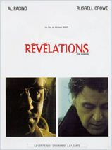 Révélations (The Insider)