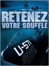 U-571 streaming
